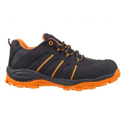 Urgent Munkás Sportos cipő 232 S1