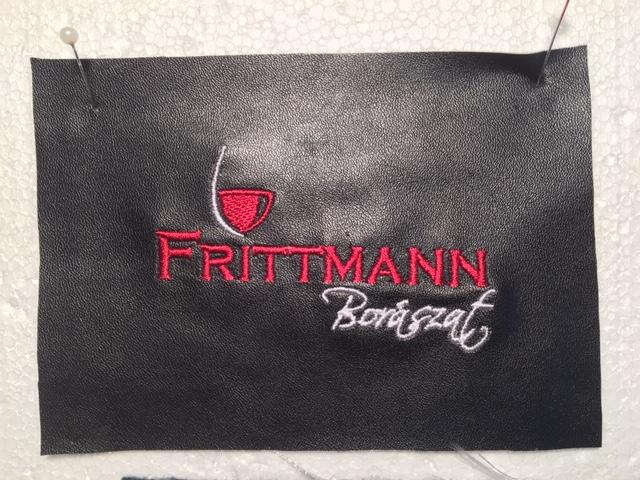 Frittmann 1