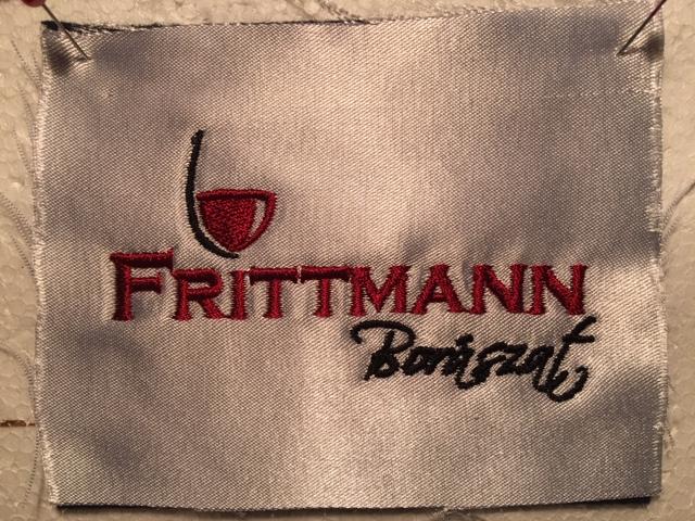 Frittmann 2