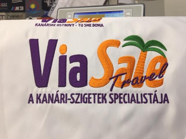 ViaSale 1
