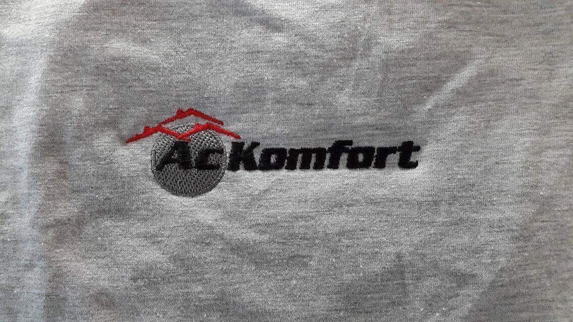 AcKomfort