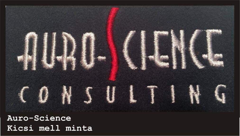 AuroScience