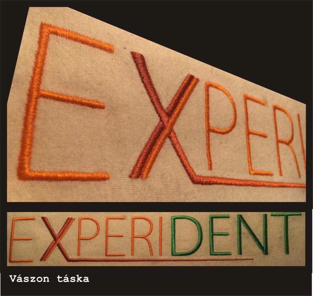 Experident