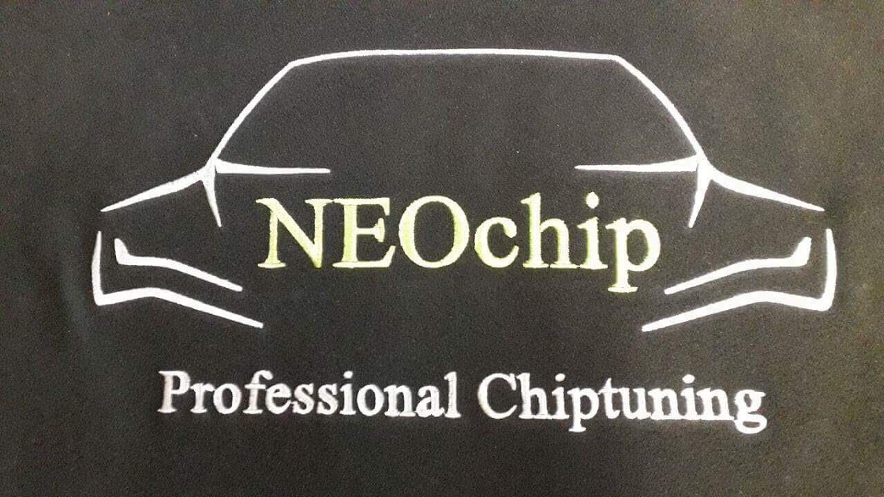 Neochip