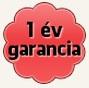 1 ÉV GARANCIA