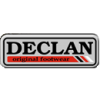 Declan Safety