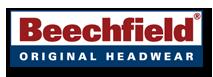 A Beechfield sapka egy méretben kapható b74a737025