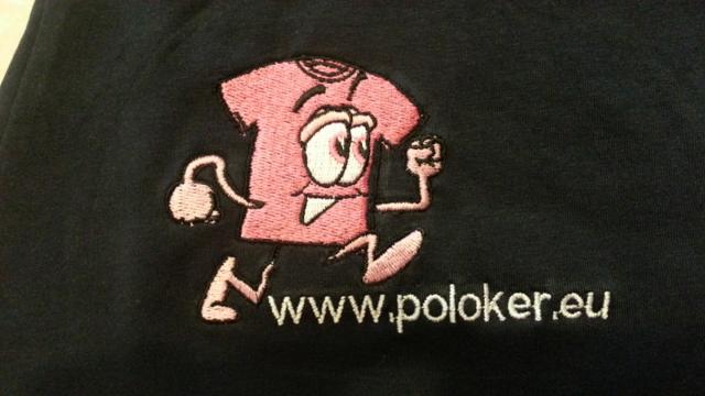 Poloker.eu