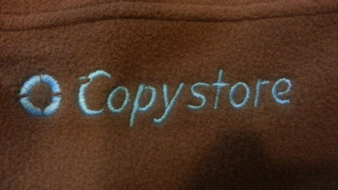 Copystore