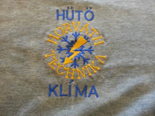 Horváth Klíma