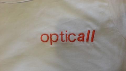 Opticall