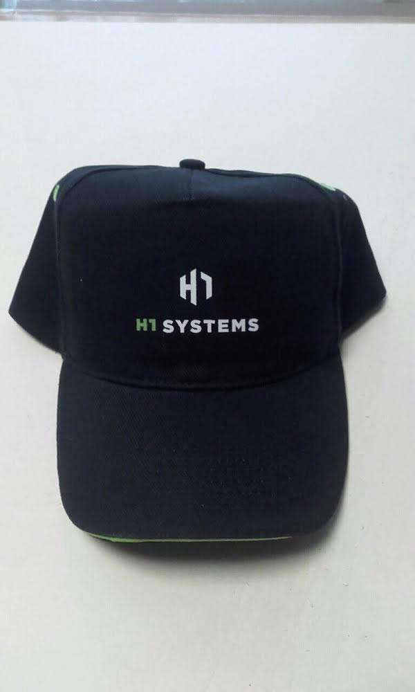 H1 Systems