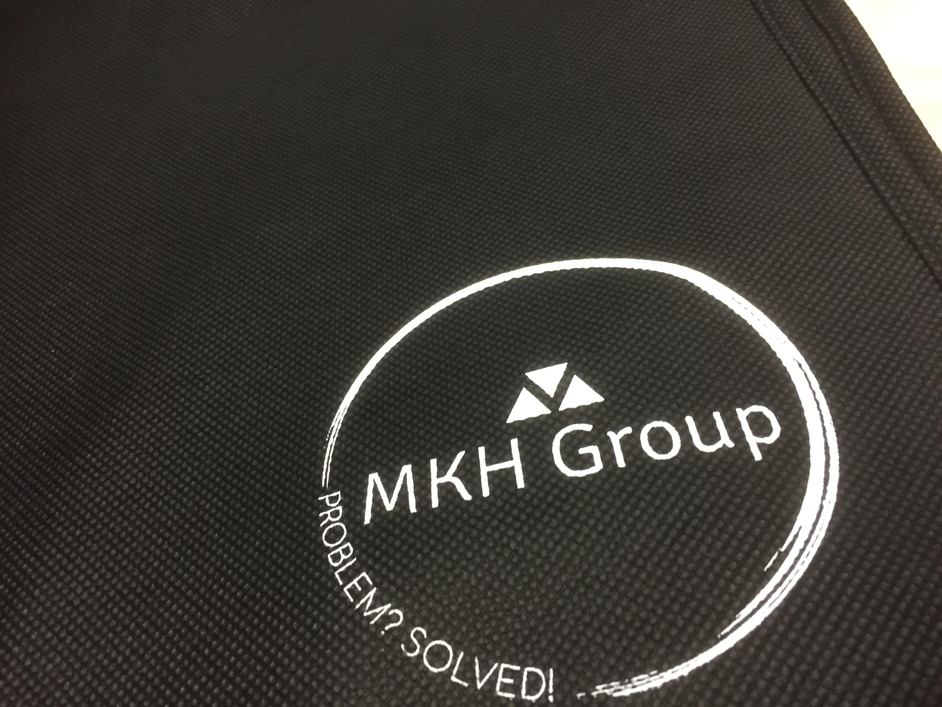 MKH Group