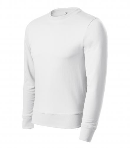 Piccolio pulóver Zero 260 fehér