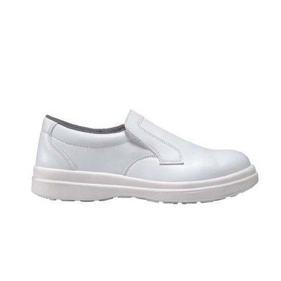 EP munkavédelmi cipő Birda S2 fehér