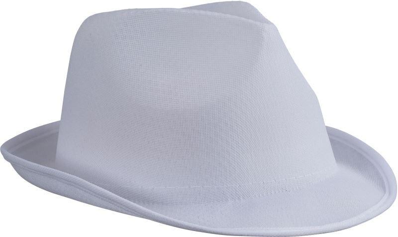 Myrtle Beach kalap Promotion fehér